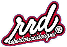 RRD kite Tour 2013
