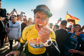 Liste riders Red Bull King of the Air 2020
