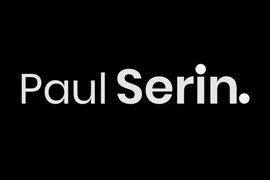 Paul Serin on Youtube