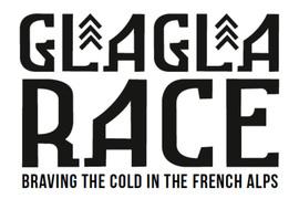 Glagla Race by Aqua Marina