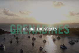 Behind the Scenes | North Kiteboarding