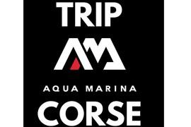 Aqua Marina en Corse