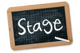Stage en communication Fil d'Air