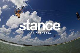 Stance Webstory : Brazil | Full movie