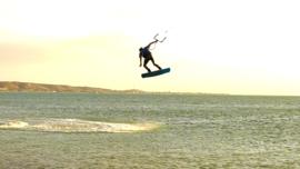 Comment reconnaître un tricks de kite ?