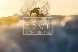 Cape Town Condidential