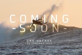 One Decade, la bande annonce