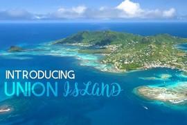 Island Life - Episode 1