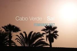 Magnifique Cap Vert