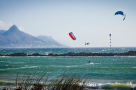 Retour sur le Red Bull King of the Air