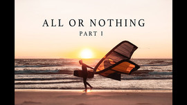 All Or Nothing - Part 1