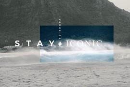 Mitu Monteiro - Stay Iconic - Episode 1