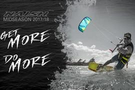 Get More, Do More