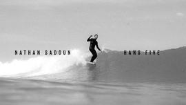 Hang Five - Nathan Sadoun