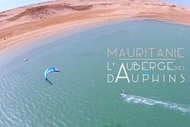 Un trip en Mauritanie
