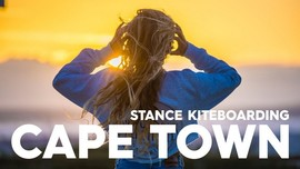 Stance Webstory : South Africa | Full Edit