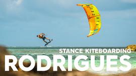 Un beau voyage à Rodrigues