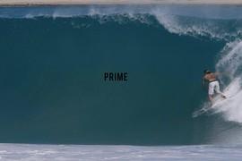 Prime feat. Leonardo Fioravanti