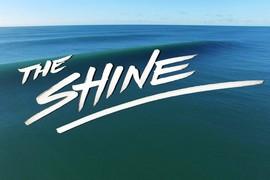 The Shine