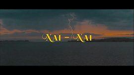 XAI-XAI - Mozambique