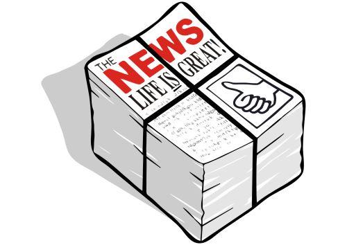 A propos de NEWS de flysurf.com