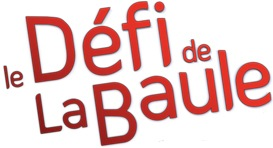 Défi La Baule