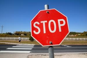 Ete : Kite interdit à St Cyprien