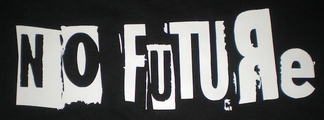 No Futur
