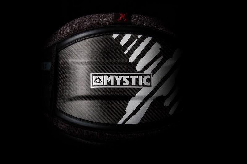 Mystic dévoile son Majestic X