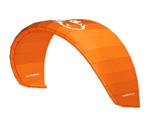Petite annonce aile gong strutless 12 m neuve www for Forum flysurf