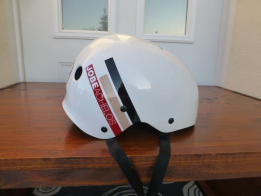 casque kitesurf