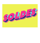 SOLDES 2021