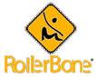 Jeux de plage Rollerbone pas cher