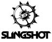 Chicken loop Slingshot pas cher