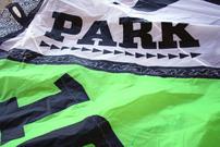 AILE NAISH PARK 2012