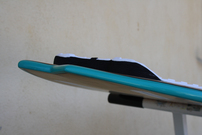 F-ONE SURF SIGNATURE 2013