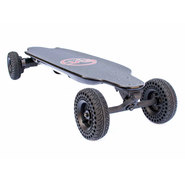SKATEBOARD ELECTRIQUE EVO SPIRIT SWITCHER V1