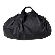 SAC A COMBINAISON JOBE WET GEAR BAG