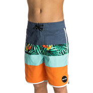 BOARDSHORT RIP CURL CREW 17 JUNIOR