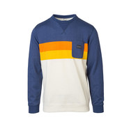 SWEAT RIP CURL AUTHENTIC CREW