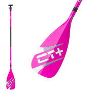 PAGAIE SUP CT+ COLORS VARIO 2018 ROSE