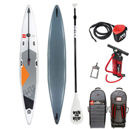 SUP GONFLABLE RED PADDLE ELITE 14.0 X 25 2019