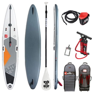 SUP GONFLABLE RED PADDLE ELITE 12.6 X 26 2019