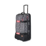 SAC DE VOYAGE RIP CURL BLACK SAND GLOBAL 100L