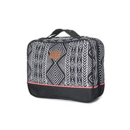 TROUSSE DE TOILETTE RIP CURL BLACK SAND BEAUTY CASE
