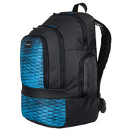 SAC A DOS QUIKSILVER 1969 SPECIAL 28L