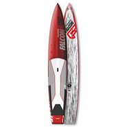 SUP FANATIC FALCON CARBON FLATWATER 12.6x24 2014