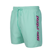 BOARDSHORT RIPCURL VOLLEY TIMELESS 16\
