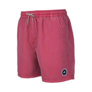 BOARDSHORT RIPCURL VOLLEY SUNSET SHADES 16\