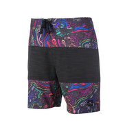 BOARDSHORT RIP CURL MIRAGE WILKO SPLICED 18\